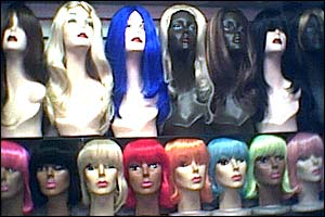 astor place wigs