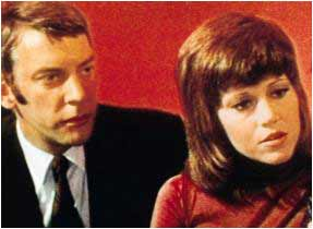 Klute: I ripped this image off of some German website.